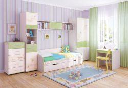 Компания bestmebelshop.ru: высококачественная мебель от изготовителя