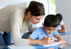Обучаем малыша-дошкольника чтению