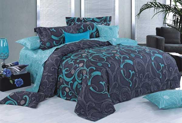Как правильно купить постельное белье?