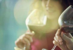 Влияние алкоголя на женское здоровье