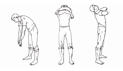 Дыхательная гимнастика Стрельниковой: лучшие упражнения и важные нюансы