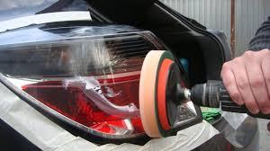 Полная безопасность и детейлинг вашего автомобиля: специализированные услуги в «Автоглобал ВЛ»