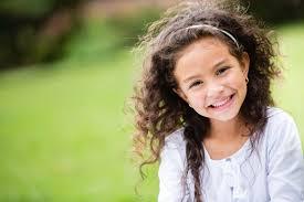 Детские фотографии: особенности съемки, техника и приемы съемки, где заказать фотопечать