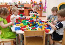 Почему дети «века гаджетов» на самом деле перестали двигаться и играть