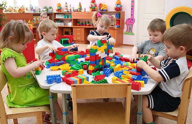 5 опасных детских игрушек, которые очень популярны. Не стоит их давать ребенку