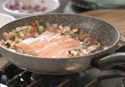Обзор немецкой посуды Nice Cooker