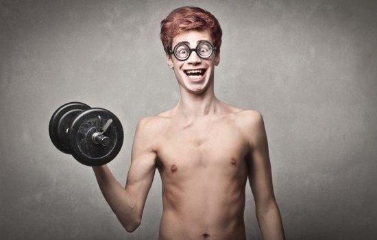 Как часто надо заниматься спортом подросткам? О пользе и вреде физических нагрузок