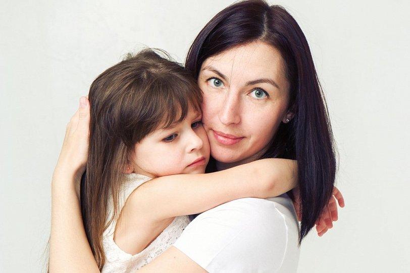 Каким вырастает ребенок, если у него не было детства?