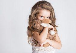 Детский рак не может помешать стать родителем, уверены онкологи