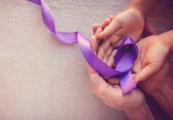 Первый приступ судорог у ребенка: это эпилепсия?