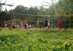 Детские клубы и санатории