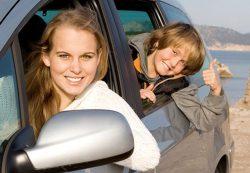 Как подготовить свой автомобиль к путешествию?