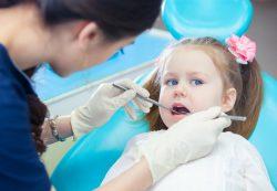 Современная ортодонтия для детей и подростков