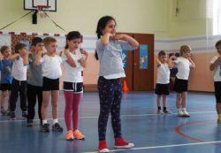 В российских школах введут новые правила допуска детей на физкультуру