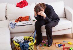 Топ 5 способов приучить ребенка убирать в своей комнате