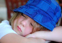 Что делать, если ваш ребенок – копуша
