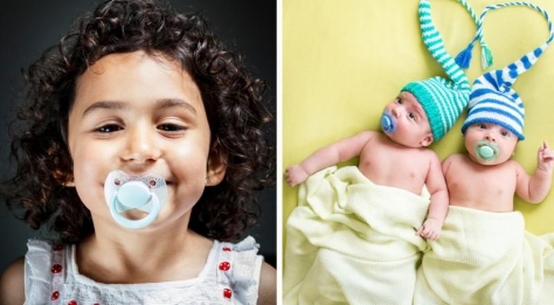 Молочные продукты для детей: 5 популярных мифов