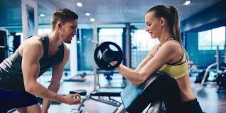 Как улучшить продуктивность тренировок в спортзале