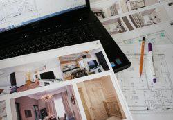Технология разработки дизайн-проекта