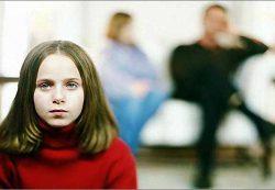Миф о воспитании: Дети обязаны слушаться!