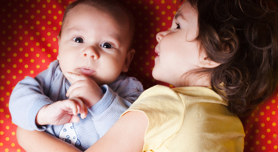 Веские причины уложить детей спать пораньше