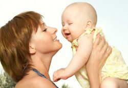 Ребенок или карьера: что выбрать женщине?