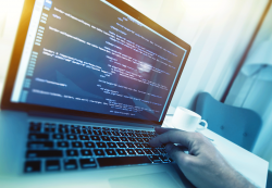 Курсы программирования и их преимущества