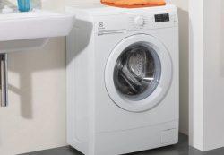 Как выбрать надежную и функциональную стиральную машину