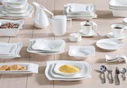 Как правильно выбрать посуду для дома