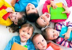 Интуитивное питание: как научить ребенка питаться осознанно?