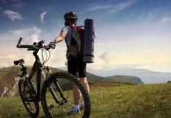 Спортивный туризм: общие характеристики