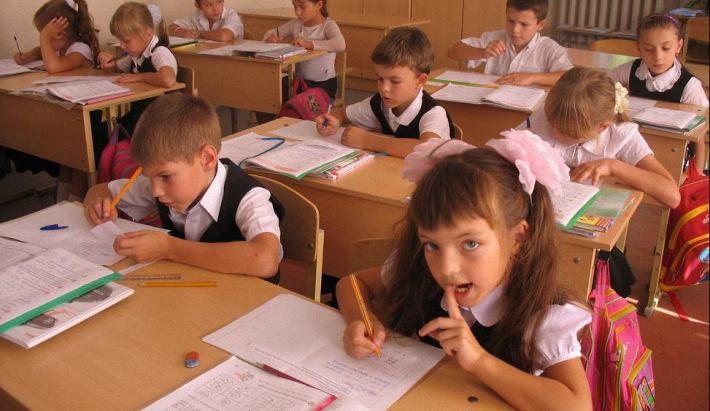 Развитие познавательной сферы детей с СДВГ