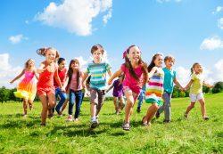 Секрет креативности: Как научить ребёнка думать?