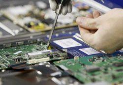 Качественный ремонт телевизоров Samsung в сервисном центре №1
