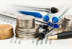 Грамотные инвестиции – основа успешного бизнеса