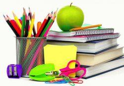 Все товары для школьника и офиса в одном месте