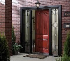 Входные металлические двери. Изготовление и монтаж. Организация дела