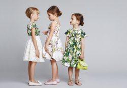 Детская мода 2019 или как влюбиться в маленького принца