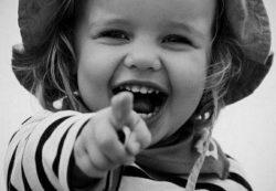 Неприятности, но полезные вещи, которые должны сделать родители