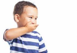 Почему заикаются взрослые и дети?