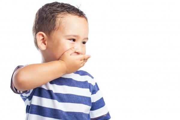 Ученые рассказали, какая еда для детей самая вредная