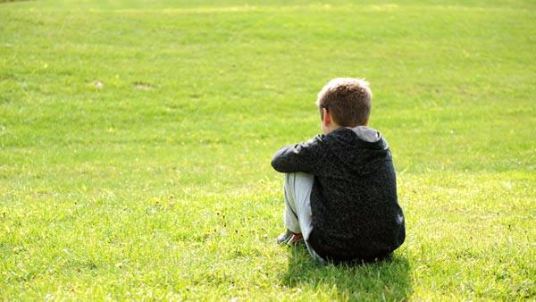 Что нельзя вашему ребенку