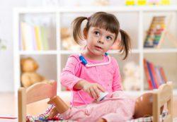 Секреты выбора одежды для малыша