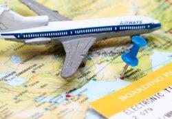 Путешествуйте с умом по всему миру