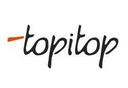 История успеха компании Topitop