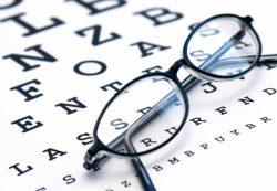 Что такое Академия медицинской оптики и оптометрии?