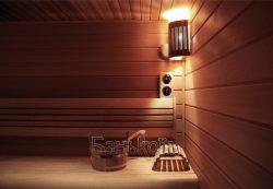 Отличные бани под ключ на любой вкус