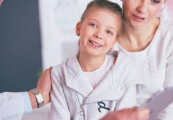 Нарушения речи у детей разного возраста: причины и признаки