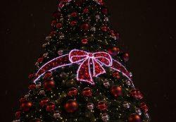 Новый год – удивительный и неповторимый праздник детства