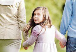 Нужно ли вести ребёнка к психологу?